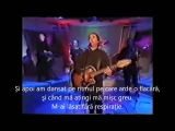 Chris De Burgh - So Beautiful (tradus romana)