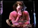 Pearl Jam - Little Wing / Magot Brain (Milwaukee, 1995)