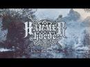 Hammer Horde - Fed to the Wolves (OFFICIAL TEASER)