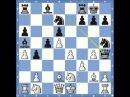 Sinquefield Cup Round 4 Wesley So vs Aronian