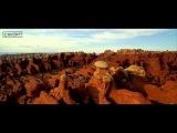 Johnny Yono - The Highways Of Valhalla (Original Mix),,trancesystem,,