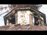 Луганск Донецк Спецрепортаж Первый снег войны  Война на Украине Новости Украины Сегодня Эксклюзив mp