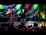 The B-52's - Love Shack (With The Wild Crowd! Live in Athens, GA)