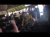 Pachanga Boys 2015 closed BPM 2015 PDC Mx