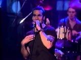 Rollins Band - Liar 5-15-94