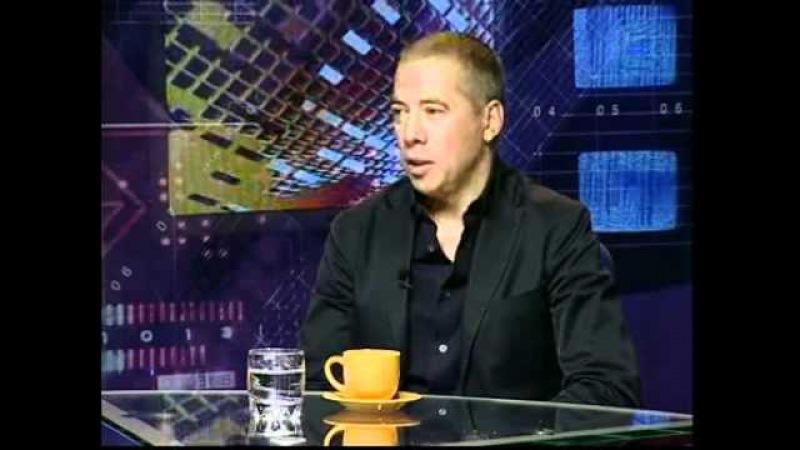 Аркадий Новиков. Временно доступен