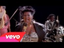 Aretha Franklin featuring Keith Richards and Whoopi Goldberg Jumpin' Jack Flash