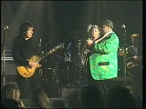 Gary Moore &amp BB King The Thrill is Gone Live London 1992 High Quality VideoSound.mpg