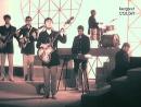 """ВИА """"Поющие гитары"""" - 1989 г (в цвете)"""