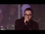Виа Гра feat. Мот - Кислород [Live] (2015)