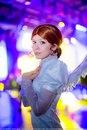 Александра Бодлер фото #42