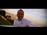 DJ SEM FEAT CHEBA ZAHOUANIA  NASTY NAS - LE SON DES FENNECS (CLIP OFFICIEL)_2