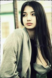 Искендерова Алия