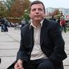 Alexey Zhuravko