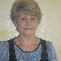 Виктория Коршунова