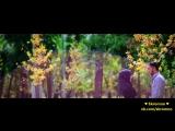 175. Babek Mamedrzaev(Бабек Мамедрзаев) - Я встретил тебя (SubhanAllah) (Клип) | vk.com/skromno  ♥ Skromno ♥