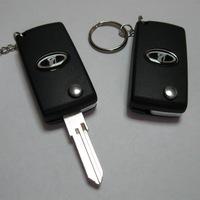 Выкидные Ключи Для Авто Москва