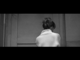 Jules y Jim-Francois Truffaut.