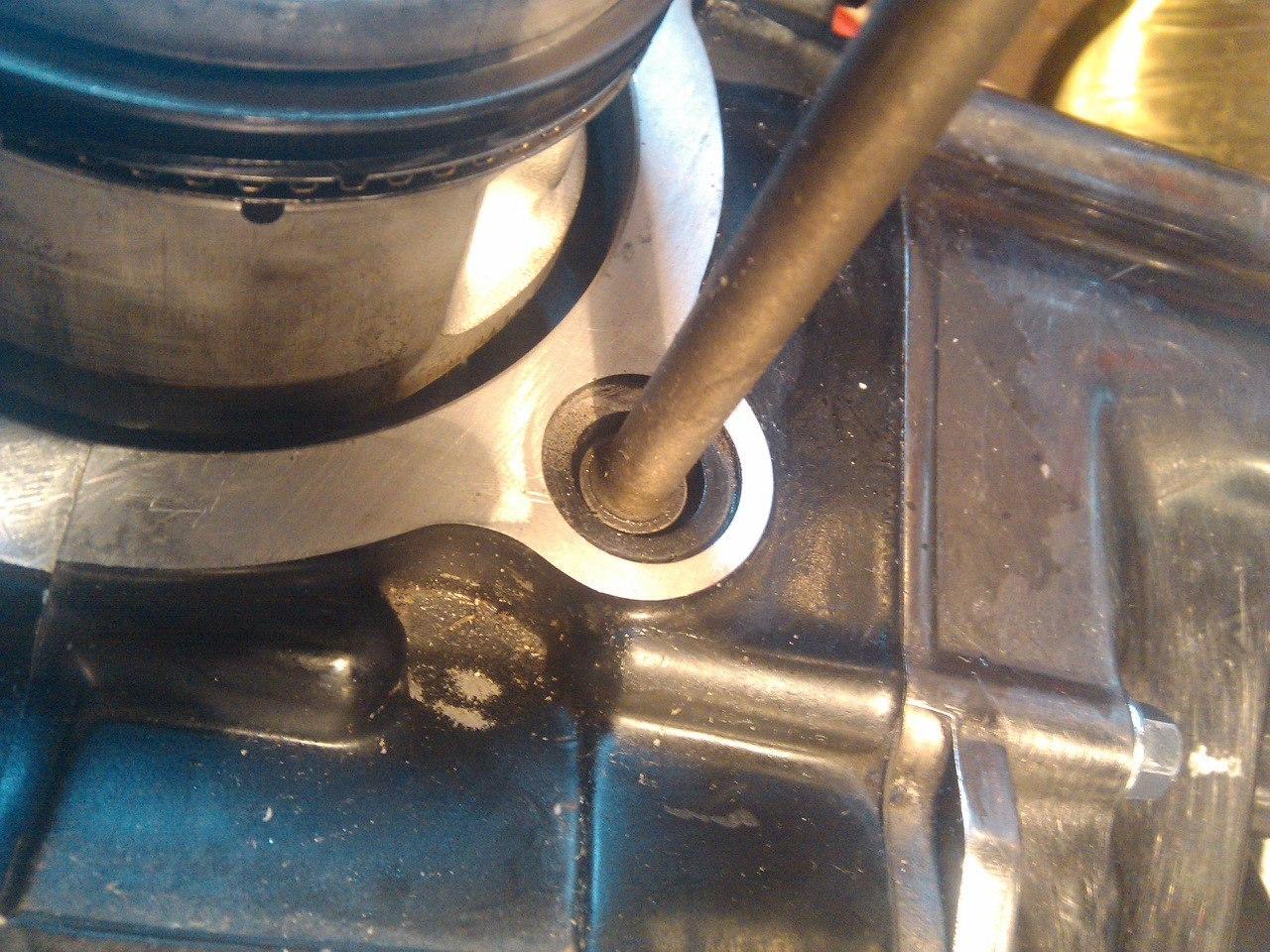 Мотор Zongshen LZX 200 S - Страница 33 0NtGZ6p_-ro