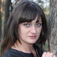 Таня Лисова
