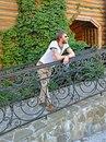 Денис Borodin фото #7