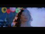 Divya Bharti Дивья Бхарти - Saat Samundar Paar - Vishwatma 1992 Души вселеной (Трое разгневанных мужчин-2)