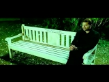 Jaaneman-Radio Song HD By Himesh.Reshamiya Shreya goshal