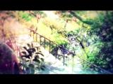 AMV News │ Bluefox8806 — Fadeout Memory │ Аниме-клип