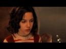 Город Потерянных Детей  La Cité Des Enfants Perdus  The City Of Lost Children (1995) (Одноголосый Перевод)