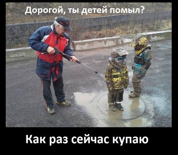 http://cs622824.vk.me/v622824851/11610/KrvyVzqI2mU.jpg