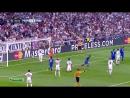 Реал Мадрид - Ювентус 1:1