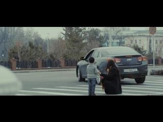 Shahzoda - Ayrilamiz Шахзода - Айриламиз