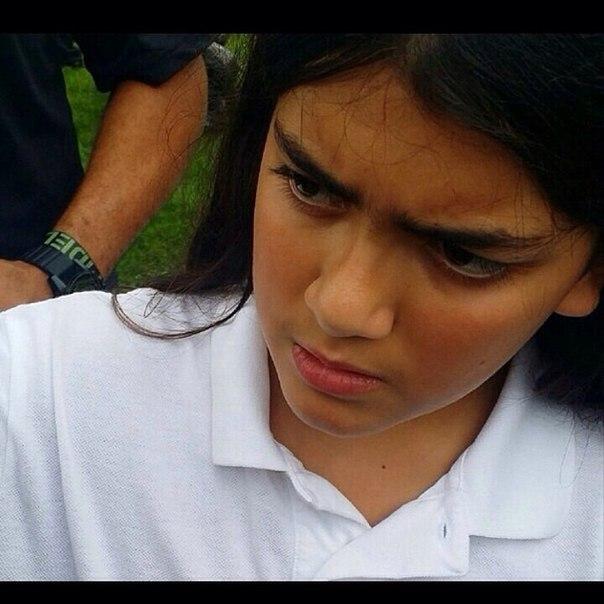 PRINCE ....:) CI9DIs3hm5Y