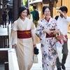 日本の生活(Жизнь в Японии)