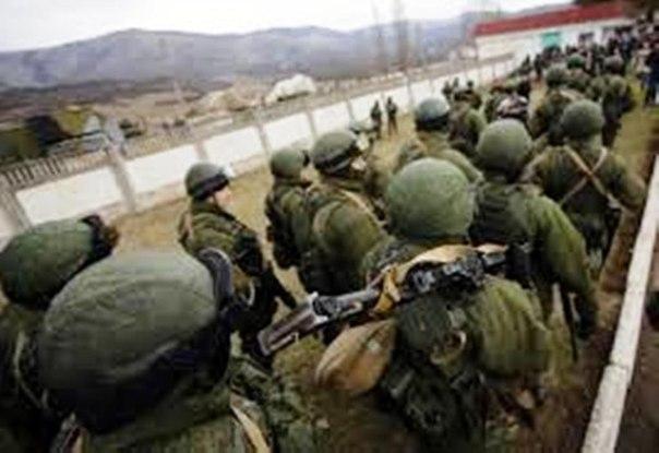 новости из азербайджана на сегодня нагорный карабах