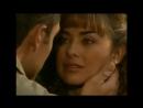 Abrazame Muy Fuerte- Carlos Manuel le pide perdon a Maria del Carmen por ofenderla (capitulo 48)