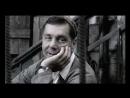 Трейлер к фильму Ликвидация 2007 - лучшие моменты 1 часть