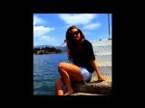 «С моей стены» под музыку ТёмаАйр - Я поцелую твои губы нежно.(Air records). Picrolla