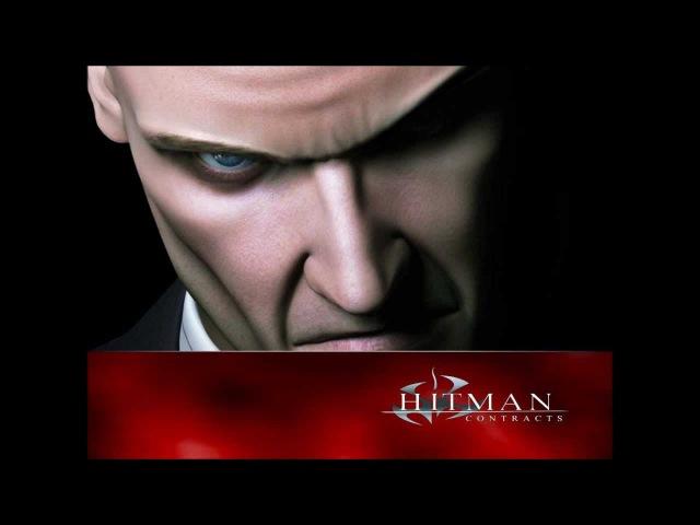 Hitman 3: Contracts, full HQ original soundtrack (OST)