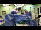 документальный фильм «Диагноз на миллион. Здоровье для избранных людей» (РоссияHD, 10-10-2014)
