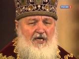 Кирилл Гундяев - КАРАБАС-БАРАБАС