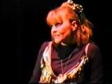 АРХИВ СПЕКТАКЛЕЙ_Сильвия_премьера 2003 года