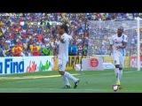 Gol Ronaldinho - America vs Queretaro 0-4 Liga MX 18-04-2015 HD
