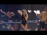 Lady Gaga - Marry the Night (BBC Children in Need Rocks Manchester)