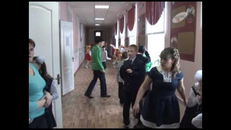 31 03 2015 Новости