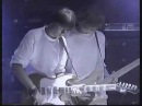 Slowdive Catch the Breeze live at the Marquee 1991