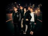 MyRockBand - 05.04 - Official Music Video