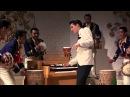 We Will Rock You, Bossa Nova! Mashup Elvis vs RHCP vs Queen vs Flo Rida vs Cee Lo Green