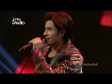 Ali Zafar, Ajj Din Vehre Vich, Coke Studio Season 8, Episode 7