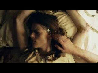 Медовый месяц (ужасы) 2014 - русский трейлер HD